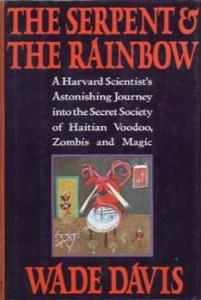 serpent & the rainbow